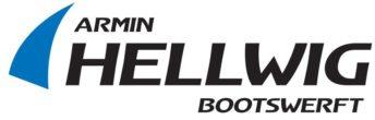 Bootswerft Hellwig